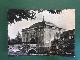 Cartolina Treviso - Porta S. Tommaso - 1960 Ca - Treviso