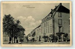 51636824 - Sarre-Union Saarunion - France