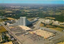 Saint Herblain - Pres Nantes - Le Sillon De Bretagne    D 1114 - Saint Herblain