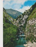 Alta Valle Del Sangro - Italy
