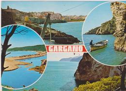 Gargano - Italia