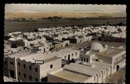 MAROC, Aaiun, Al-Ajoen, Ancienne Colonie Espagnole, Sahara Espagnol - Maroc