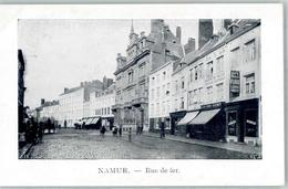 51676054 - Namur Namen - Namur