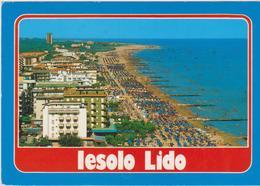 Jesolo - Italia