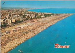 Rimini - Rimini