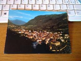 147599 MALE' - Trento