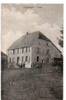 (90) 103, Bessoncourt, Julien 2, L'Ecole - Sonstige Gemeinden