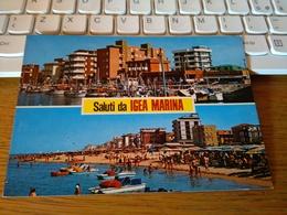 147615 IGEA MARINA - Rimini