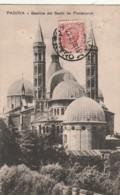 ***  VENETO  ***  PADOVA  Basilica Del Santo De Pontecorva - Ttb - Padova