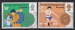 ENGLAND GREAT BRITAIN [1981] MiNr 0886 Ex ( O/used ) [02] Schön - 1952-.... (Elisabeth II.)