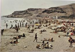 (649) Peru - Lima - La Herradura Beach - Pérou
