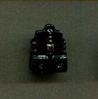 Feve A L Unite Maroquinerie De Luxe Ebene N4  1.0p15f13 - Autres