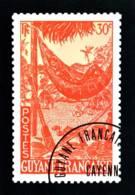 CPM - GUYANE - TIMBRE ANCIEN ...  - Edition ... - Guyane