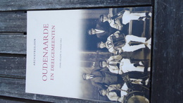 Oudenaarde En Deelgemeenten - John Velge En Hugo Rau (zie Details) - Histoire