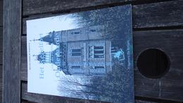 Het Kezelfort Van De Vesting Oudenaarde - Pol Borremans ( Zie Details) - Histoire