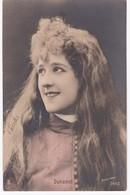 Photo Boyer Paris -  DUHAMEL - Dos Simple 1902 - Artistes