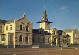South West Africa (Namibia) - Swakopmund - Namibia