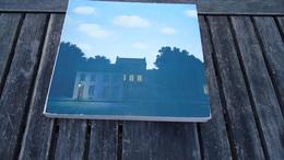 Lessines - Rétrospective Magritte -  (voir Détails) - Art