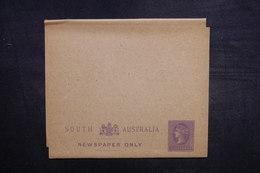 AUSTRALIE - Entier Postal Non Circulé - L 37905 - Entiers Postaux