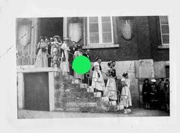 MARIAGE à BAELEN Vers 1935 - Plaatsen