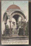 FLORENCE Firenze - 1903 - Italie  - Colorisée - Firenze (Florence)