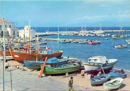 POST CARD GRECE  MYCONOS  (AGOS1000029) - Grecia