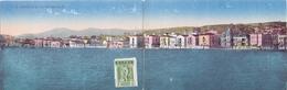 POST CARD  NEW GRECE  SALONIQUE  (AGOS190046) - Grecia