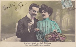 Lot De 20 CPA  De FANTAISIES  DIVERS . - 5 - 99 Postkaarten