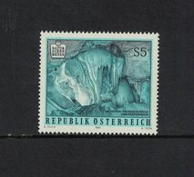 ÖSTERREICH , AUSTRIA , 1987 , ** , MNH , Postfrisch , Mi.Nr. 1887 - 1945-.... 2nd Republic