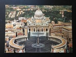 Vaticano - Vaticano