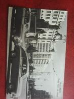 Used Postcard From Romania, București, 1969 - Romania