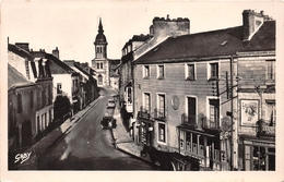 "¤¤   -   SAVENAY   -  Rue De L'Eglise   -  Magasin "" LE PHARE ""       -  ¤¤ - Savenay"