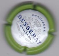 BESSERAT DE BELLEFON N°31 DIAM 32 - Champagne