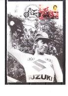 3336 Champions De Monde Motocross - Roger De Coster - Moto