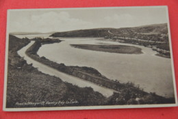 Ireland Co Cork Road To Glengarriff Bantry Bay 1950 - Other