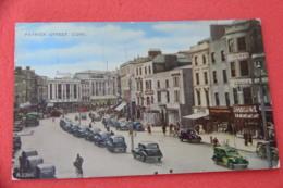 Ireland Cork Patrick Street 1958 - Other
