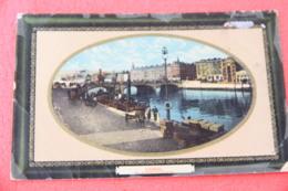 Ireland Cork St. Patrick Bridge 1910 - Other