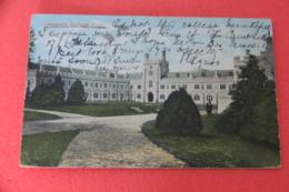 Ireland Cork Universtity College 1914 - Andere