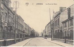 Jambes - Rue De Dave (A S) - Namur