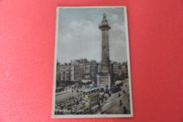 Ireland  Dublin Nelson Pillar 1938 - Other