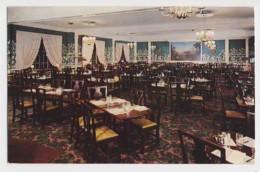 AI98 Clark's Yorktown, Cleveland - Hotels & Restaurants