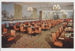AI98 Clark's Forest Hills Restaurant, Cleveland - Hotels & Restaurants