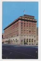 AI98 Hotel Washington, Washington D.C. - Hotels & Restaurants