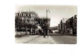 Cpm - 94 -  Nogent Sur Marne - La Grande Rue - Arlix 3 - Société Générale - - Nogent Sur Marne