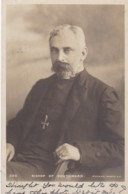AO18 Bishop Of Southwark - Christianity