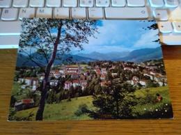 147645 SELVINO BERGAMO - Bergamo