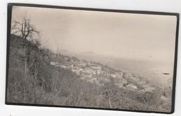 ABAA Photo Originale Militaria WWI Albert Bertrand 1916 Charmes-la-Côte - Oorlog, Militair