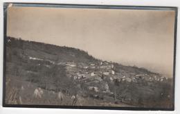 ABAA Photo Originale Militaria WWI Albert Bertrand 1916 Charmes-la-Côte Agriculture - Oorlog, Militair
