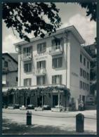 Lombardia Bergamo LOVERE - Bergamo