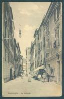 Liguria VENTIMIGLIA - Other Cities